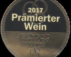 pwk-thermenregion-gold-2017-1
