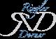 Weinbau Riegler-Dorner