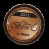 Goldene Birne Bronze